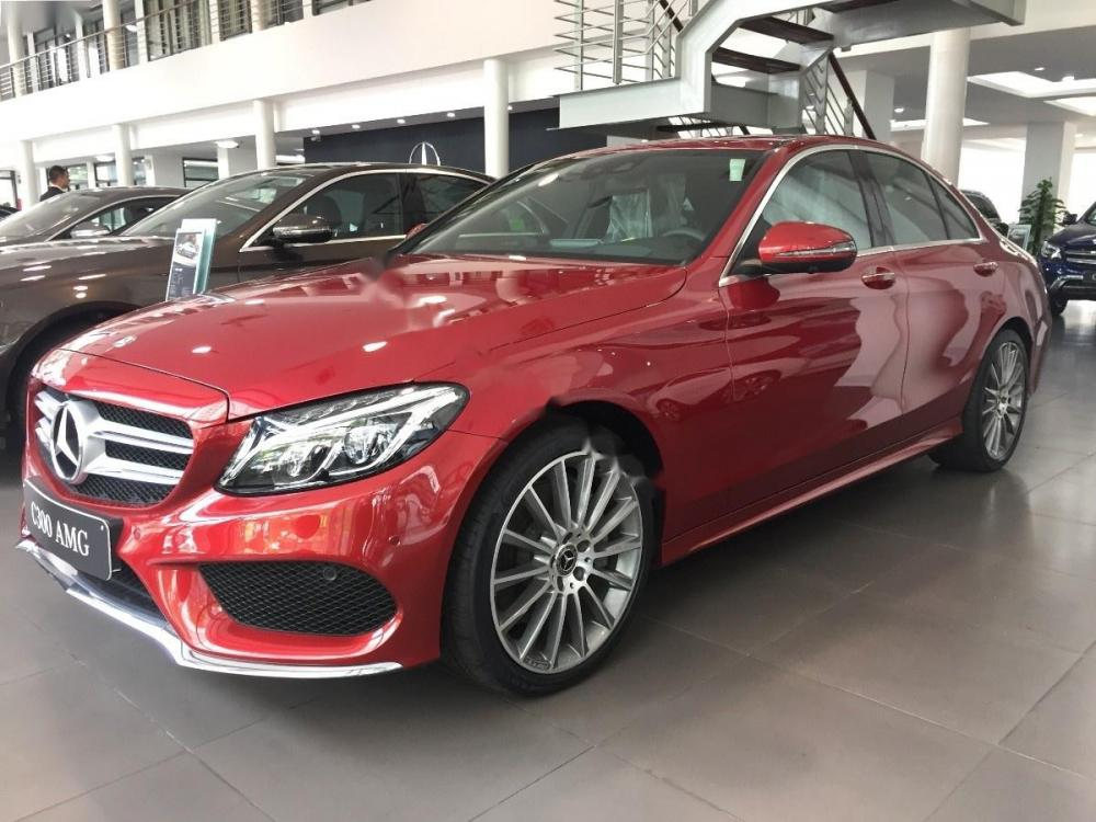 Bảo dưỡng xe Mercedes C300, chi phí bảo dưỡng xe Mercedes C300