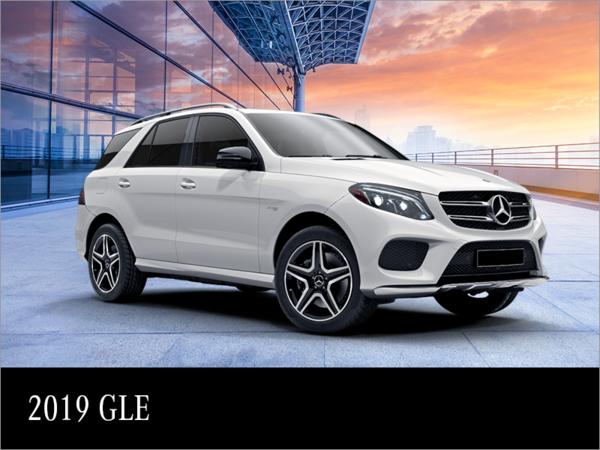 Mercedes GLE 400 có gì đặc biệt và chi phí bảo dưỡng GLE đắt hay rẻ?