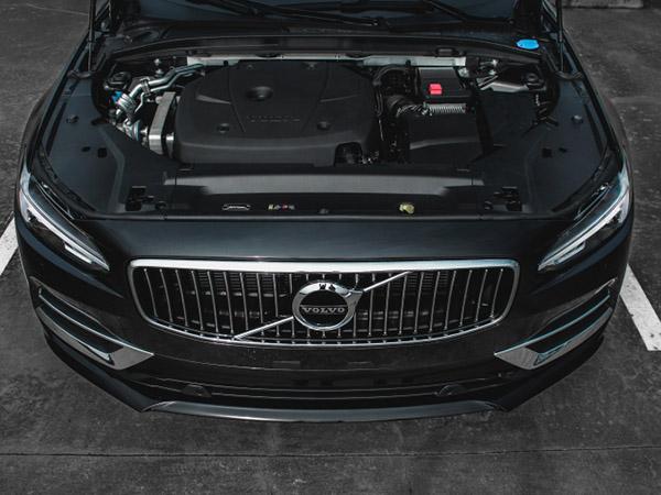 Sửa chữa xe Vovlo tại Đại Nam - Vẫn chính hãng mà tiết kiệm hơn 10 - 20%