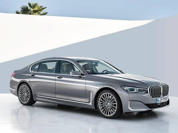 Chi phí để sở hữu chiếc BMW yêu thích