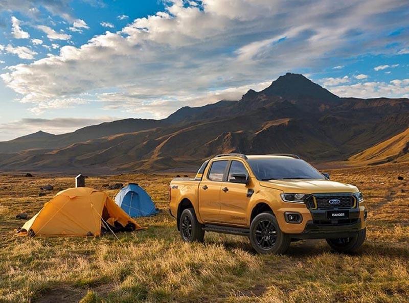 Có ai biết chỗ nào bảo dưỡng Ford Ranger ngoài hãng tốt không ạ?